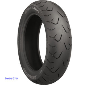 Exedra-G704