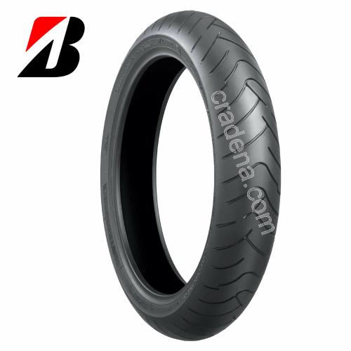 battlax-bt23-delantera