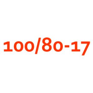 100/80-17