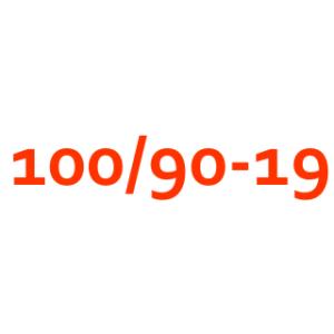 100/90-19