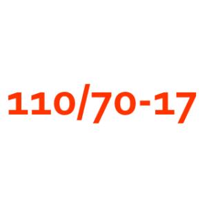 110/70-17