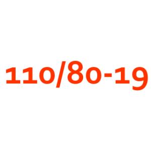 110/80-19