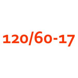 120/60-17