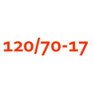 120/70-17