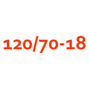120/70-18