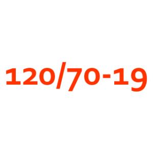 120/70-19