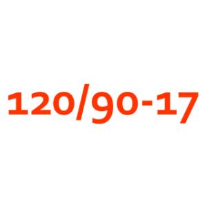 120/90-17
