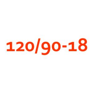 120/90-18