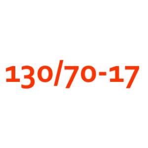 130/70-17