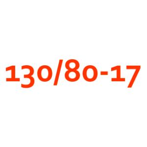 130/80-17