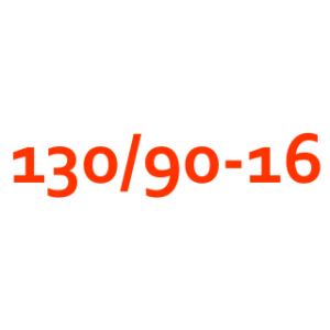 130/90-16