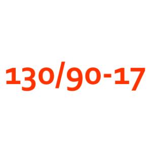 130/90-17