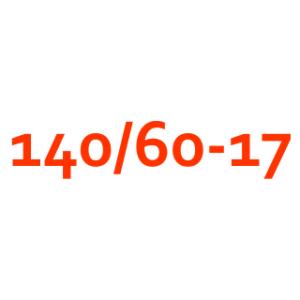 140/60-17