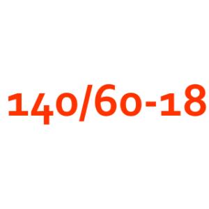 140/60-18