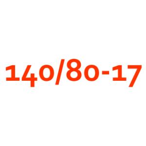 140/80-17