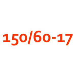 150/60-17