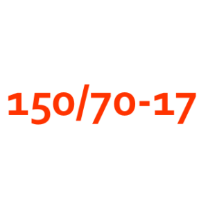 150/70-17
