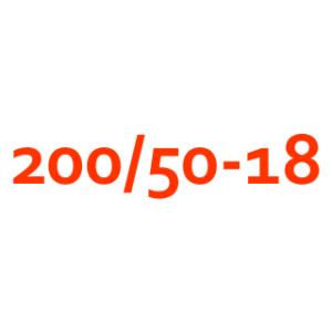200/50-18