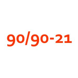 90/90-21